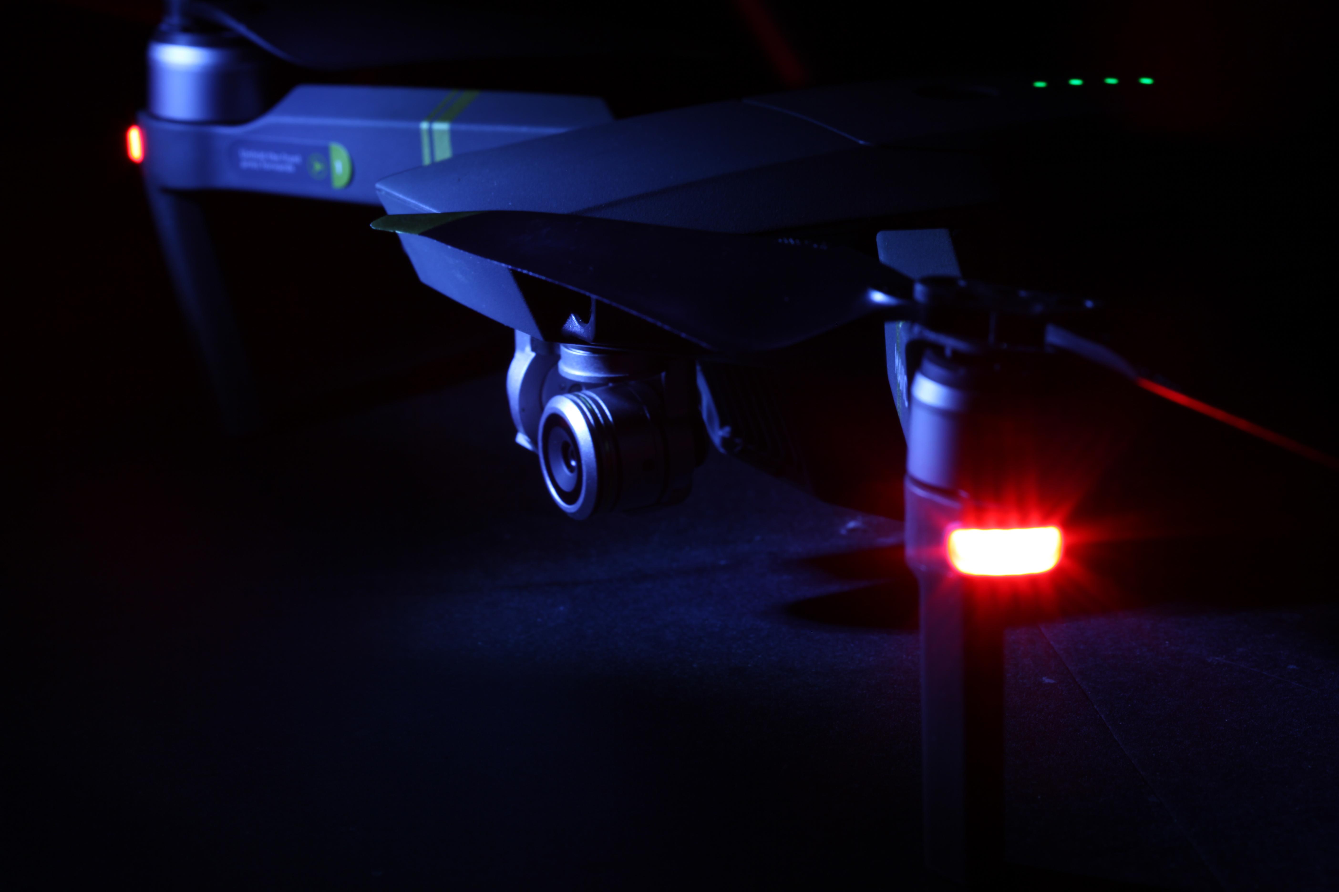 Dronepiloot